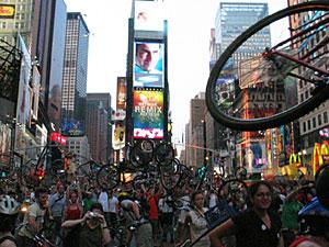 image by www.bikesummer.org